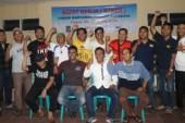 Forwakot Surabaya Menuju Lebih Profesional