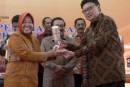 Surabaya Sabet Tiga Kategori IMP 2014