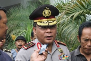 Antisipasi Gejolak Bonek,Polda Jatim Siap Amankan Kongres PSSI 2015 di Surabaya