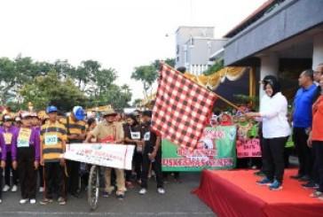 Surabaya Berpotensi Menjadi Kota Wisata Kesehatan