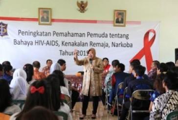 Sinergi Pemkot Surabaya – BNN Lindungi Anak – Anak Dari Ancaman Narkoba