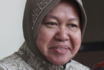 """Tri Rismaharini : """"Waspadai MEA, Warga Surabaya Jangan Terjajah Di Kota Sendiri !"""""""