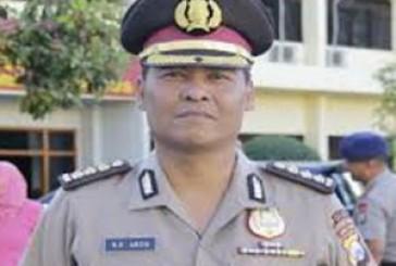 Komisi III DPR RI Lihat Kesiapan Polda Jatim Amankan Pilkada Serentak.