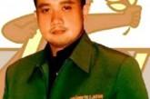 Geliat Bursa Capim Golkar Surabaya, Nama Blegur Kian Menyodok