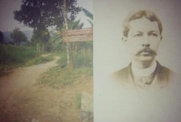 Ahli Waris Bagi – Bagi Tanah Victor Clemens Boon