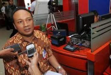 Dispendukcapil 'Jaring' Warga Surabaya Yang Belum Kantongi E-KTP
