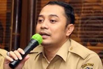 Pemkot Surabaya Permudah Layanan Pengurusan IMB – SKRK