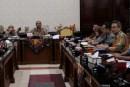 Kementerian LHK Jadikan Surabaya Pusat Hari Peduli Sampah Nasional
