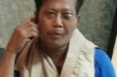 Pria Mabuk Tabrak Dan Aniaya Satpamwati
