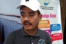 Tarif Tetap, PDAM Jamin Target 100 % Air Bersih Surabaya Tercapai 2018