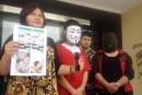 Kasus Trafficking Menggunakan Medsos, Kembali Diungkap Polrestabes Surabaya