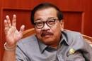Gubernur Soekarwo Dukung BNN Tembak Ditempat Bandar Narkoba
