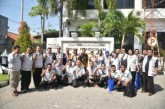 Program Pertukaran Kepala Sekolah,  Kemendikbud Instruksikan Belajar Dari Surabaya