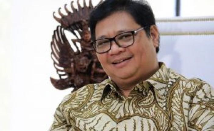 Sektor Manufaktur Masih Ujung Tombak Perekonomian Indonesia
