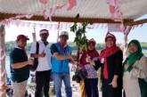 Wujud Kepedulian PLN Disjatim Pada Kelestarian Hutan Mangrove Pamurbaya