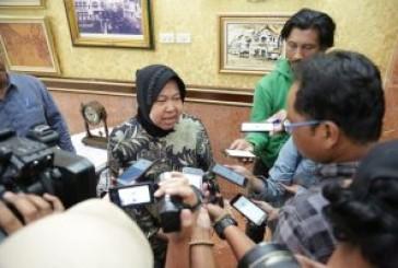 Surabaya Siap Gelar Kongres UCLG Aspac Asia – Pasifik Ke-7