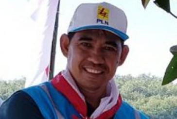 Tempo 5 Jam Pasokan Listrik Dari Paiton Normal Lagi, Dan Jawa Timur Terang Lagi