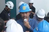 Peristiwa Padamnya Listrik 5 September 2018, Dan Imbauan PLN Disjatim
