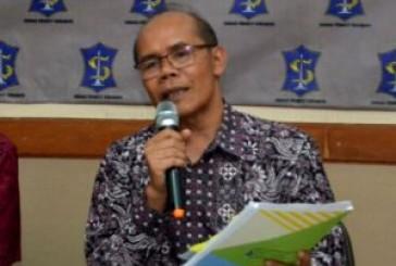 Dispendik Surabaya Bantah Adanya Pemblokiran Rekening BOS
