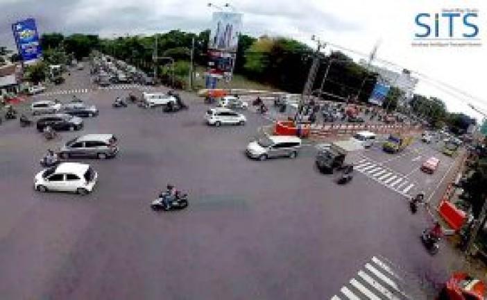 CCTV Surabaya Bakal Bisa Deteksi Orang Hingga Close Up Wajahnya