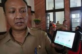 Wali Kota Risma Minta Dispendukcapil Sempurnakan Sistem Pengajuan e-KTP