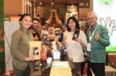 Kemenperin Dorong IKM Kopi Bersaing Di Pasar Internasional
