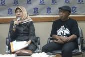 Satu Dekade Parade Surabaya Juang Tampilkan Pahlawan Nasional