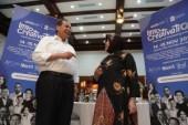 Gelar Startup Nations Summit, Surabaya Siap Menuju Ibu Kota Digital Asia