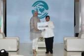 Pemkot Surabaya Terima Dana CSR RP 200 Juta untuk Bidang Pendidikan