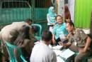 Operasi Yustisi, Pemkot Surabaya Jaring Puluhan Ribu Pendatang