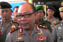 Polda Jatim Tetap Waspadai Isu ISIS di Jawa Timur