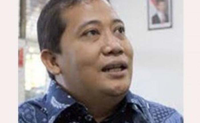 KPU Tetapkan Dua Pasangan Cawali – Cawawali Maju Pilkada Surabaya 2015