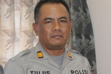 Didukung Para Saksi, Anas Siap Lapor Ke Polsek Sangkapura