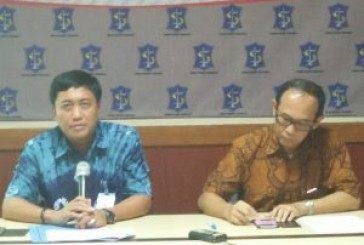 Pemkot Surabaya Kembali Menggalakkan Koperasi Angkutan Kota