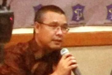 Humas Pemkot Surabaya Tepiskan Isu Honorer Digaji Kecil