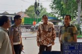 KB Samsat Krian Tingkatkan Pelayanan Masyarakat Wajib Pajak (WP)
