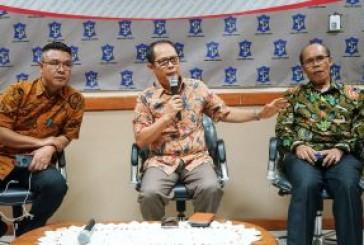 Audit Inspektorat Surabaya Pergoki 41 Guru Swasta Terima Jaspel Ganda