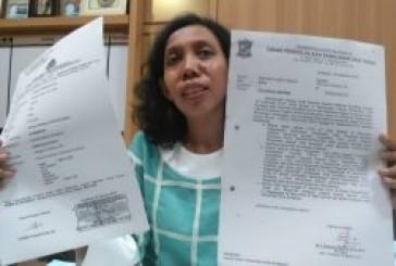 Terungkap, Tanah Aset Pemkot Surabaya Dijual