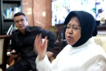 Kaum PMKS Warga Kota, Dapat Program Khusus dari Pemkot Surabaya