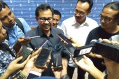 PPDB SMP Negeri di Kota Surabaya Resmi Dibuka
