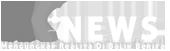 HK – News