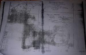 peta-wilayah-perkebunan-vic