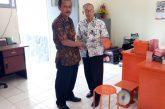 Masyarakat Wajib Pajak Membludak Di KB Samsat Talangagung Malang Selatan