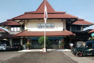 "KB Samsat ""Tandes"" Surabaya Barat Tingkatkan Pelayanan Masyarakat Wajib Pajak"
