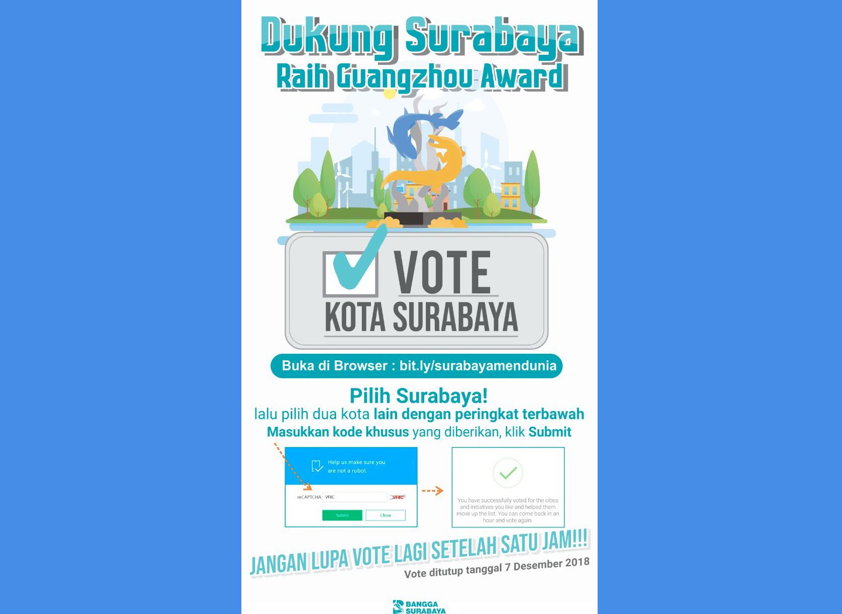 essay aku bersama vokasi untuk indonesia