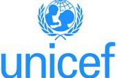 UNICEF dan Global Child Forum Mengkaji Dampak Bisnis Pada Anak – Anak