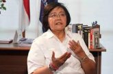 Pembangunan Pengelolaan Limbah Medis Surabaya Diapresiasi Kementerian LHK