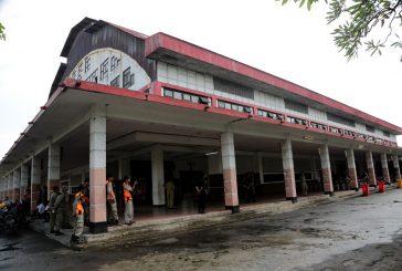 Gelora Pancasila Bakal Direnovasi Untuk Museum Olah Raga