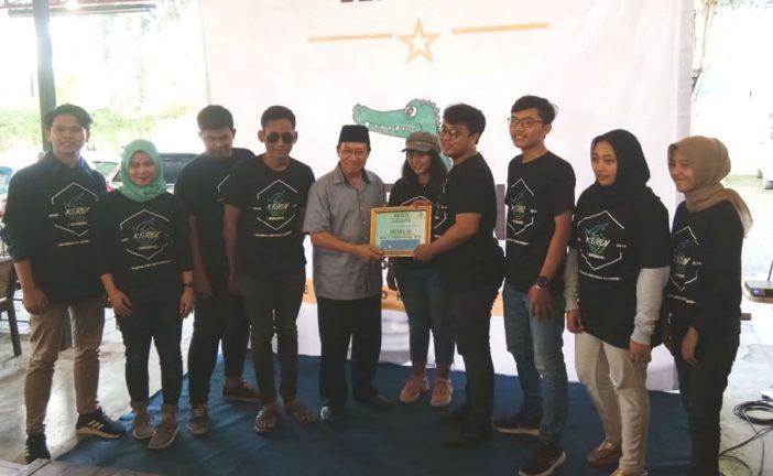 Deklarasi Keren Suroboyo Dukung Pencalonan Pilleg Cak Nur