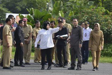 Surabaya Bakal Punya Bozem Baru Di Bundaran PTC
